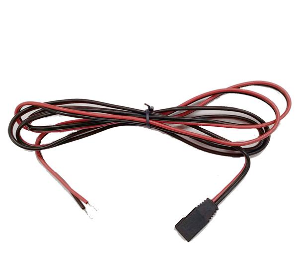 силовой кабель pc 10 для humminbird