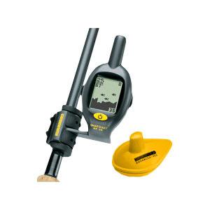 Smartcast rf 25e инструкция