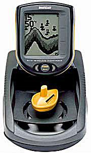 Инструкция Пользователя На Эхолот Humminbird Smartcast Rf 15