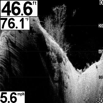 Эхолот Humminbird 571x Hd Di Инструкция - фото 3